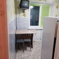 Продается 1-комнатная квартира в г. Трехгорном по ул.мира 22, в Трехгорном
