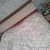 Спальный гарнитур продам, в г.Талдыкорган