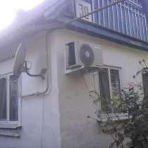 Продаю дом - 57 кв. м, в Краснодаре