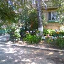 Продаю 1-ю квартиру в г. Буды, 17 км от Харькова, в г.Харьков