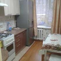2-комн. кв., ул. Биржан Сала, р-н ТД Даулет, 52 кв.м. Продам, в г.Астана