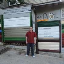 Андрей, 47 лет, хочет познакомиться – Андрей, 47 лет, хочет познакомиться, в Сочи
