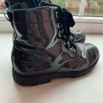 Обувь, в г.Днепропетровск