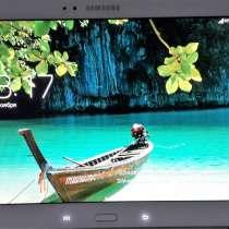 Планшет Samsung Galaxy Tab 3 10.1 P5200 32Gb, в Новосибирске
