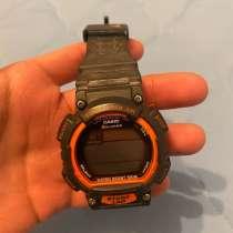 Часы Casio, в Сургуте