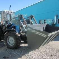 КУН Усиленный на трактора ЮМЗ;Т-40;Т-25;МТЗ-82_1221, в г.Астана