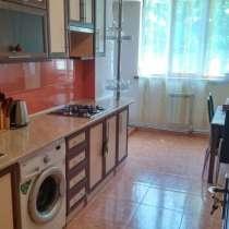 Продам 3 комнатную квартиру ЕРЕВАНЕ !!!, в г.Ереван
