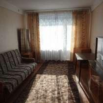 Продам 3 комн. квартиру в п. Терволово, в Гатчине