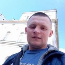 Valeriy, 51 год, хочет пообщаться, в г.Легница