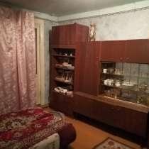 Сдам квартиру, в Усть-Куте