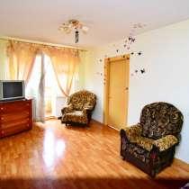 Продам 2-х комнатную квартиру, г. Минск, ул. Калиновского,9, в г.Минск