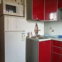 Сдается уютная 1-комнатная квартира, в Томске