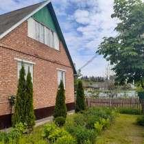 Продам жилой ухоженный дом (коттедж), в г.Витебск
