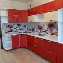 Продаётся 1 комнатная квартира по ул. Сухумская, 11, в Пензе