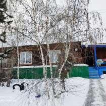 Продаётся дом в красивом месте, в Якутске