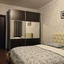 Сдам 2 комнатную квартиру ул. Комсомольская 64, в Уссурийске