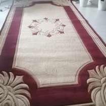 Продаётся ковёр Турция, в Ярославле