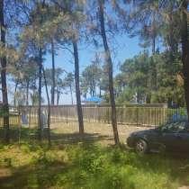 Продажа земли в Уреки, в г.Поти