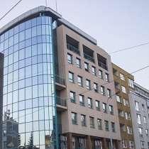 ОФИС В АРЕНДУ 34м2 в Праге 9 БЕЗ ПРОВИЗИИ, в г.Прага
