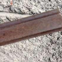 Продам Полоса сталь Hardox 14х31х18х800мм, в Челябинске