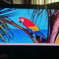 Телевизор LG 32 PC54 плазма редкая вещ, в Саратове