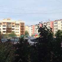 Хостел (+Помещение 123 кв. м.), в г.Астана
