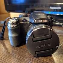 Фотоапарат Fujifilm FinePix S4500 договорная цена, в г.Артёмовск