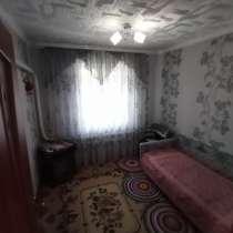 Дом частный, в г.Луганск