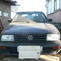 Продам автомобиль volkswagen jetta 1991 г.в. на ходу в норма, в Великих Луках