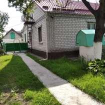 ОБМЕН дома Коростень на Житомир, в г.Коростень