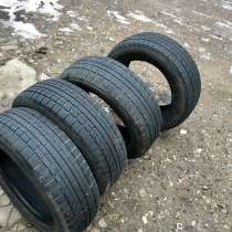 Комплект липучки Dunlop, в Дубне