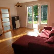 Уютный дом в долине Луары. Идеальное состояние, в г.Saint-Gervais-la-Foret