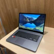 Ноутбук Asus VivoBook 15 X510QR-EJ093T Серый, в Тюмени