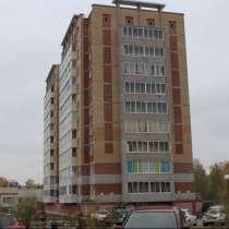 Сдам квартиру без посредников, в Томске