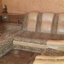 Продаю бу мебель, в Адлере