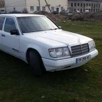 Mercedes benz E 280, в г.Рустави