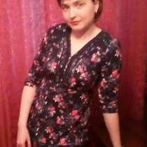 Екатерина, 35 лет, хочет пообщаться – Познакомлюсь, в Москве