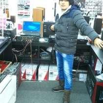 Абдулла, 30 лет, хочет пообщаться, в г.Душанбе