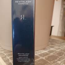 Revitalash Advanced 3.5ml, в г.Рига