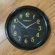 Часы настенные, в Оренбурге