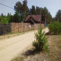Участок в с. Горячинск. Байкал, в Улан-Удэ