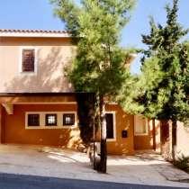 Дом в Пафосе-Кипра, в г.Киев