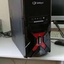 AMD5600x2gt9600sata500, в Томске