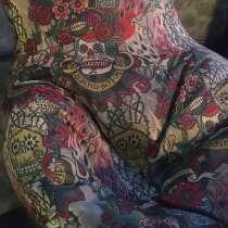 Отдам бесплатно кресло, в Москве