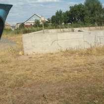 Всем привет. Продаю участок для строительства дома, в г.Бишкек