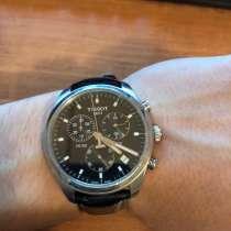 Швейцарские часы, в Воронеже