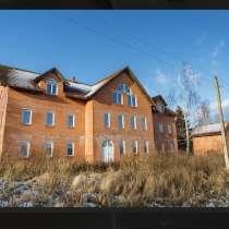 Приватизированный жилой комплекс в Петришках, в г.Минск