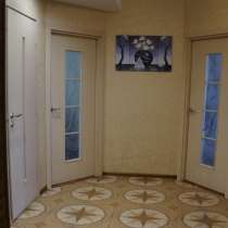 Продам 3-х комнатную квартиру в Улан-удэ, в Улан-Удэ