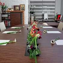 Творческая студия дизайна предлагает свои услуги, в г.Бишкек