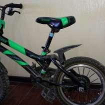 Продам велосипед детский, в г.Харьков
